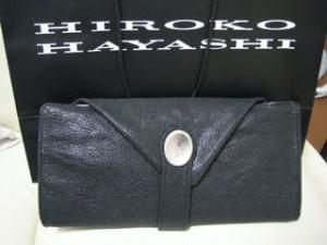 20090329-hirokohayashi1