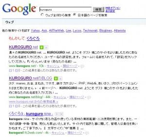 20090509-searchwiki3